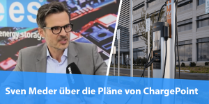 meder-chargepoint-video-thumbnail
