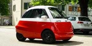 micro-mobility-systems-microlino-min