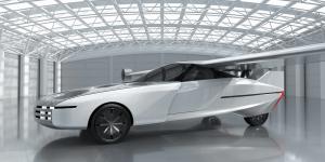nft-next-future-transportation-aska-concept-vtol-2019-min