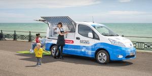 nissan-e-nv200-eiswagen-ice-cream-van