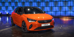 opel-corsa-e-2019-min