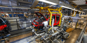 opel-ellesmere-port-produktion-production