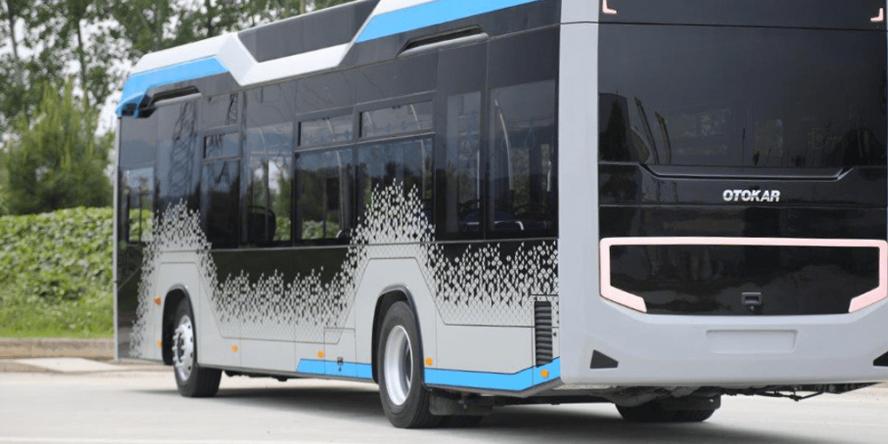 otokar-e-kent-c-elektrobus-electric-bus-tuerkei-turkey-2019-01-min