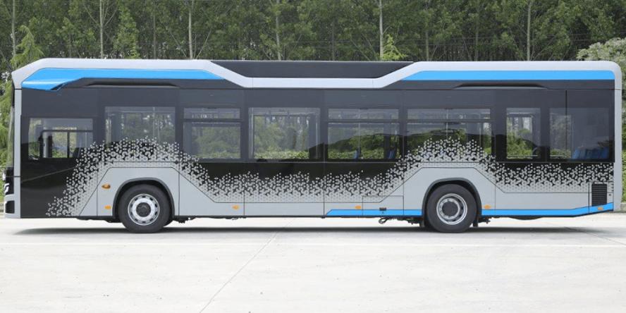 otokar-e-kent-c-elektrobus-electric-bus-tuerkei-turkey-2019-02-min