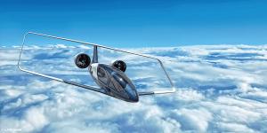 rwth-aachen-e-sat-silent-air-taxi-e-flugzeug-electric-aircraft-04-min