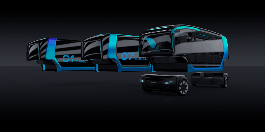 scania-nxt-concept-2019-06-min