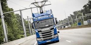 scania-r-450-hybrid-truck-hybrid-lkw-ehighway-frankfurt-schanz-spedition-01-min