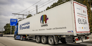 scania-r-450-hybrid-truck-hybrid-lkw-ehighway-frankfurt-schanz-spedition-03-min