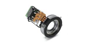 schaeffler-e-drive