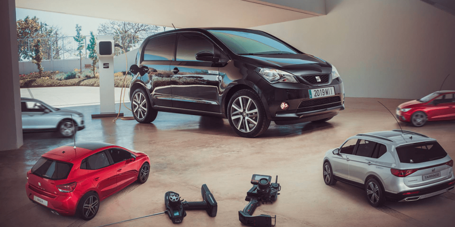seat-mii-electric-2019-04-min