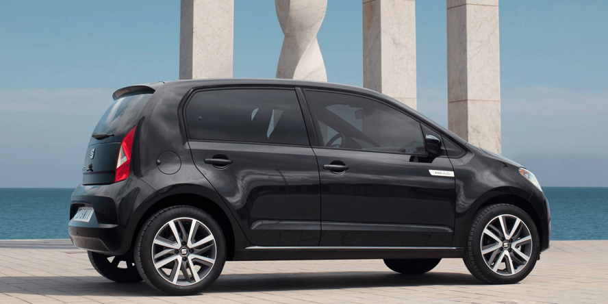 seat-mii-electric-2019-05-min