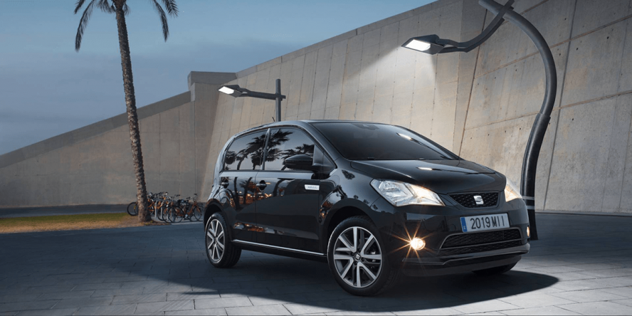 seat-mii-electric-2019-06-min