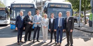 stoag-vestische-elektrobusse-juni-2019