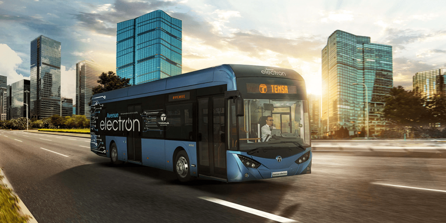 temsa-avenue-eletron-electric-bus-elektrobus-turkey-tuerkei-2019-05-min