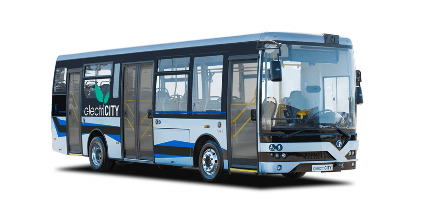temsa-md9-eletricity-electric-bus-elektrobus-turkey-tuerkei-2019-01-min
