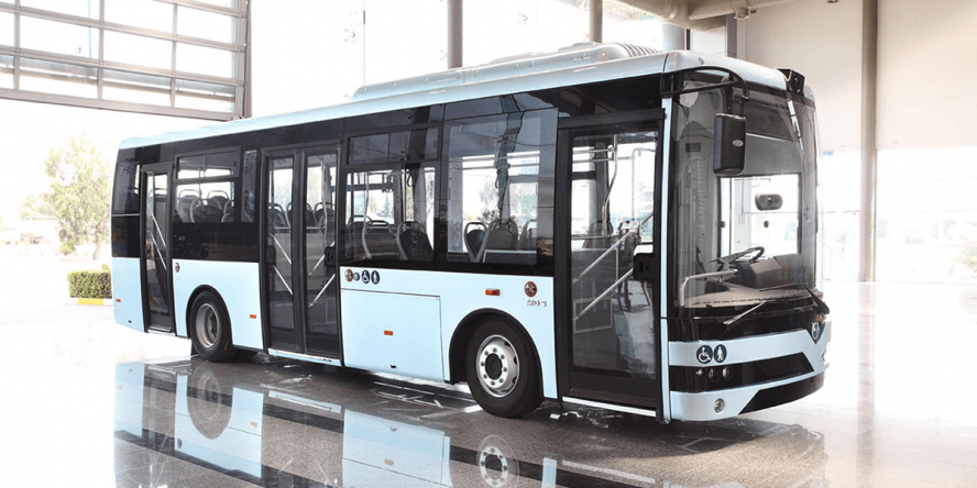 temsa-md9-eletricity-electric-bus-elektrobus-turkey-tuerkei-2019-07-min
