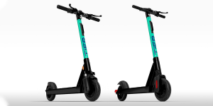 tier-mobility-e-tretroller-electric-kick-scooter
