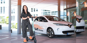 tier-mobility-sixt-share-min