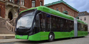 vdl-citea-slfa-181-electric-helsingborg-schweden-sweden-elektrobus-electric-bus