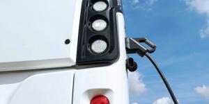vdl-elektrobus-electric-bus-symbolbild-min