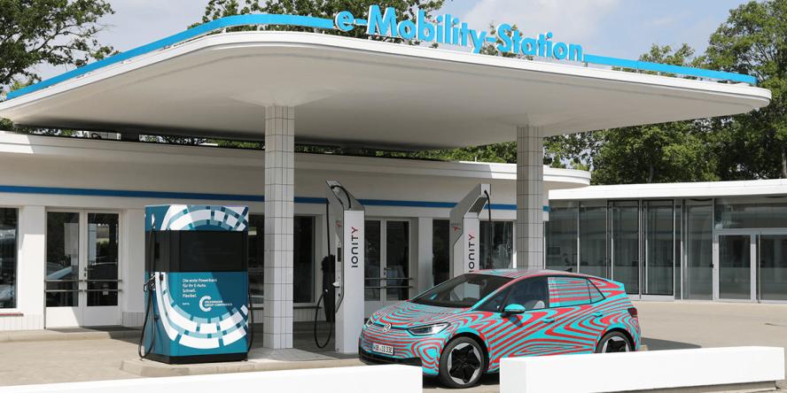 volkswagen-e-mobility-station-wolfsburg-2019-02