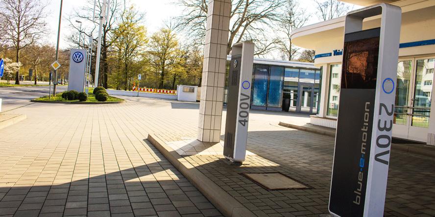 volkswagen-e-mobility-station-wolfsburg-daniel-boennighausen-02