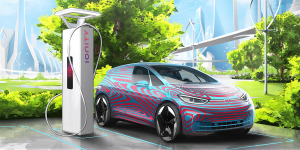 volkswagen-id3-ionity-ladestation-charging-station-min