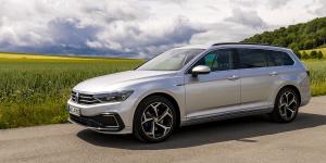 volkswagen-passat-gte-2019-fahrbericht-daniel-boennighausen-08-min