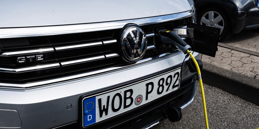volkswagen-passat-gte-2019-ladeklappe-fahrbericht-daniel-boennighausen