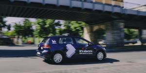 volkswagen-weshare-e-golf-carsharing-berlin-05