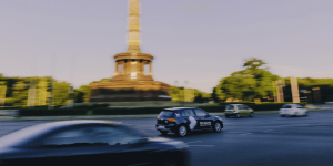 volkswagen-weshare-e-golf-carsharing-berlin-07