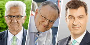 winfried-kretschmann-stephan-weil-markus-soeder-collage-min