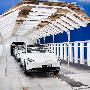 xpeng-motors-g3-china-2019-02-min
