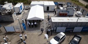 zbt-duisburg-wasserstoff-testfeld-eroeffnung-02
