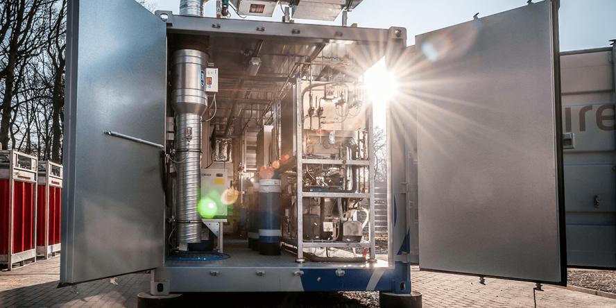 zbt-wasserstoff-elektrolyseanlage-duisburg-hydrogen