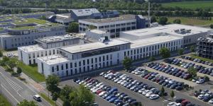 zf-emobility-center-schweinfurt-min