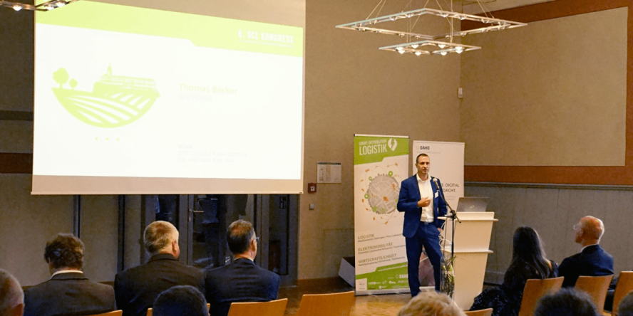 6-scl-kongress-smart-distribution-logistik-01-min
