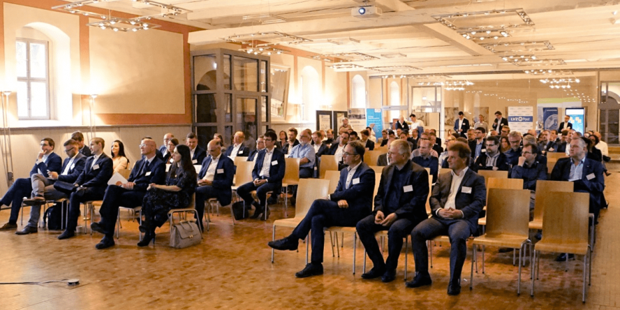 6-scl-kongress-smart-distribution-logistik-07-min