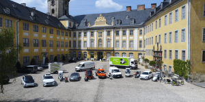 6-scl-kongress-smart-distribution-logistik-11-min