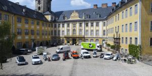 6-scl-kongress-smart-distribution-logistik-11-min