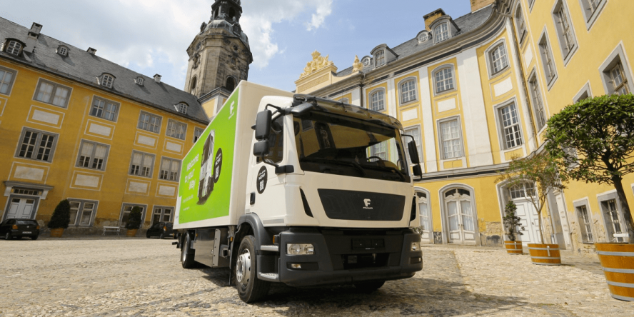 6-scl-kongress-smart-distribution-logistik-framo-e-lkw-02-min