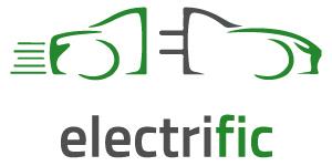 ELECTRIFIC - fahr smarter, lade grüner