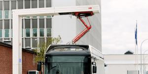 abb-ladestation-charging-station-elektrobus-electric-bus-opportunity-charging-min