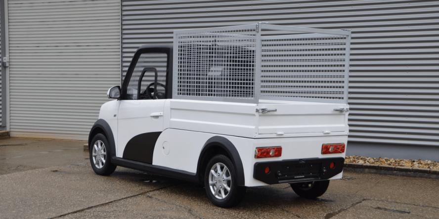 ari-motors-ari-458-e-transporter-2019-01-min