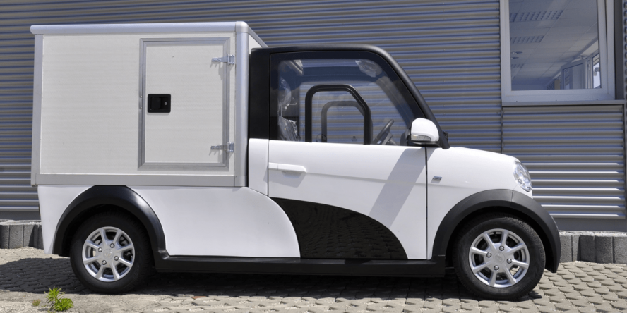 ari-motors-ari-458-e-transporter-2019-02-min