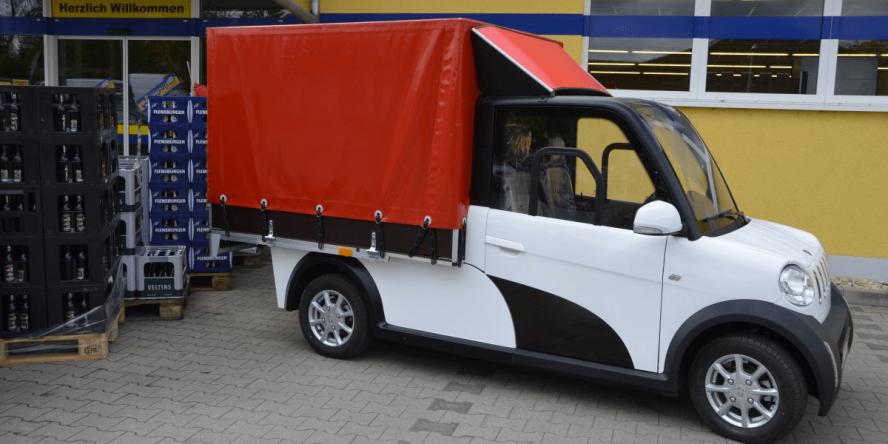 ari-motors-ari-458-e-transporter-2019-03-min