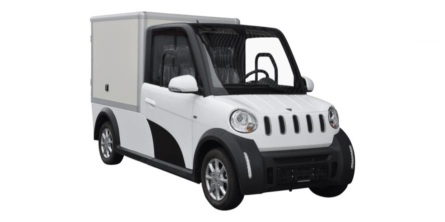ari-motors-ari-458-e-transporter-2019-04-min