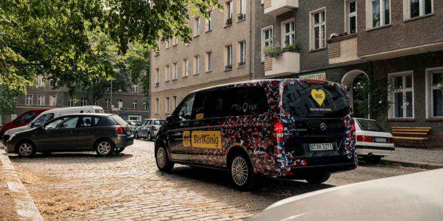 berlkoenig-berlin-mercedes-benz-evito-tourer-2019-01