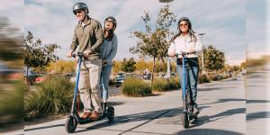 bogo-scooters-kurzschluss