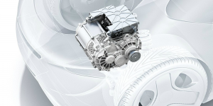 bosch-antriebe-drives-iaa-2019